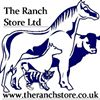 The Ranch Store Ltd