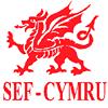 SEF-Cymru