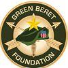 Green Beret Foundation Gold Star Memorials