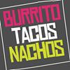 Habaneros - Mexican Street Food