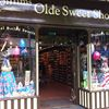 Mr Simms Olde Sweet Shoppe Redhill