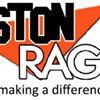Aston RAG
