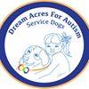 Dream Acres for Autism, Inc
