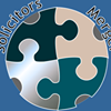 Legal Aid Solicitors Merger Network