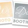 We Do Photo Booths