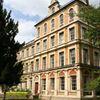 La Sainte Union Catholic School