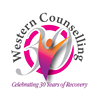 Western Counselling