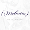Melmira Bra & Swimsuits