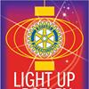 Redhill Rotary