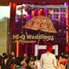 Hi-Q Weddings I  Wedding Photographers