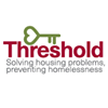 Threshold Ireland