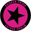 Zagreb Pride thumb
