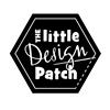 Little Design Patch