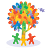 TCC - Together Creating Communities / Trefnu Cymunedol Cymru