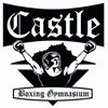 Castle Boxing Gymnasium