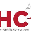 European Haemophilia Consortium