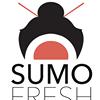 Sumo Fresh