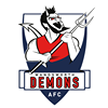 The Wandsworth Demons