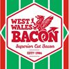 West Wales Bacon