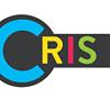 CRIS (Community Relations In Schools)