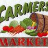 Farmers Market & More