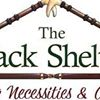 The Tack Shelter