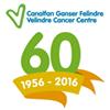 Velindre Cancer Centre