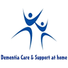 Dementia care & support at home