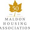 Maldon Housing Association