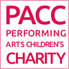 The Performing Arts Children's Charity