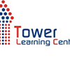 Tower-Learning Centre
