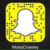 MOKA Crawley