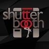 ShutterboothUK