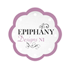 Epiphany Designs NI