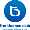 The Thames Club