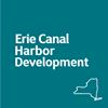 Erie Canal Harbor Development Corporation