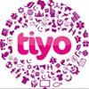 TiYo Community
