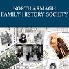 North Armagh Family History Society