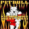 Pitbull Muay Thai & Kickboxing Gym