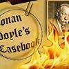 Conan Doyle's Casebook