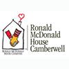 Ronald McDonald House Camberwell