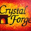 Crystal Forge