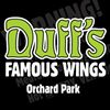 Duff's Famous Wings of Orchard Park