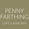 The Penny Farthing Cafe & Wine Bar