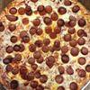 Buffalo Pizza Co.