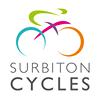 Surbiton Cycles