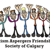 Autism Aspergers Friendship Society Of Calgary