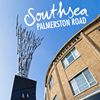Palmerston Road
