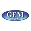 GEM Vending Limited