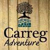 Carreg Adventure